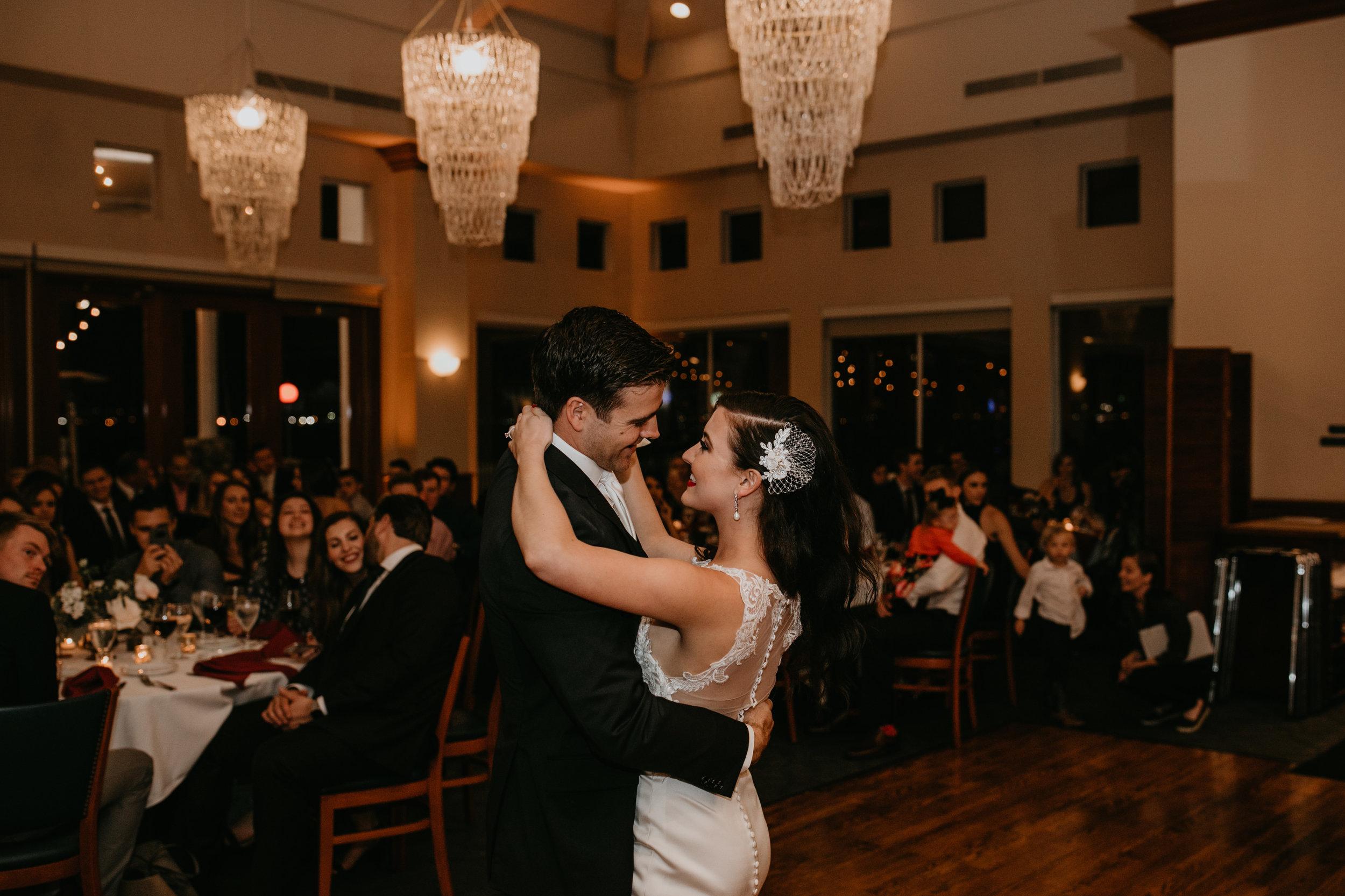 melcher wedding-562.jpg