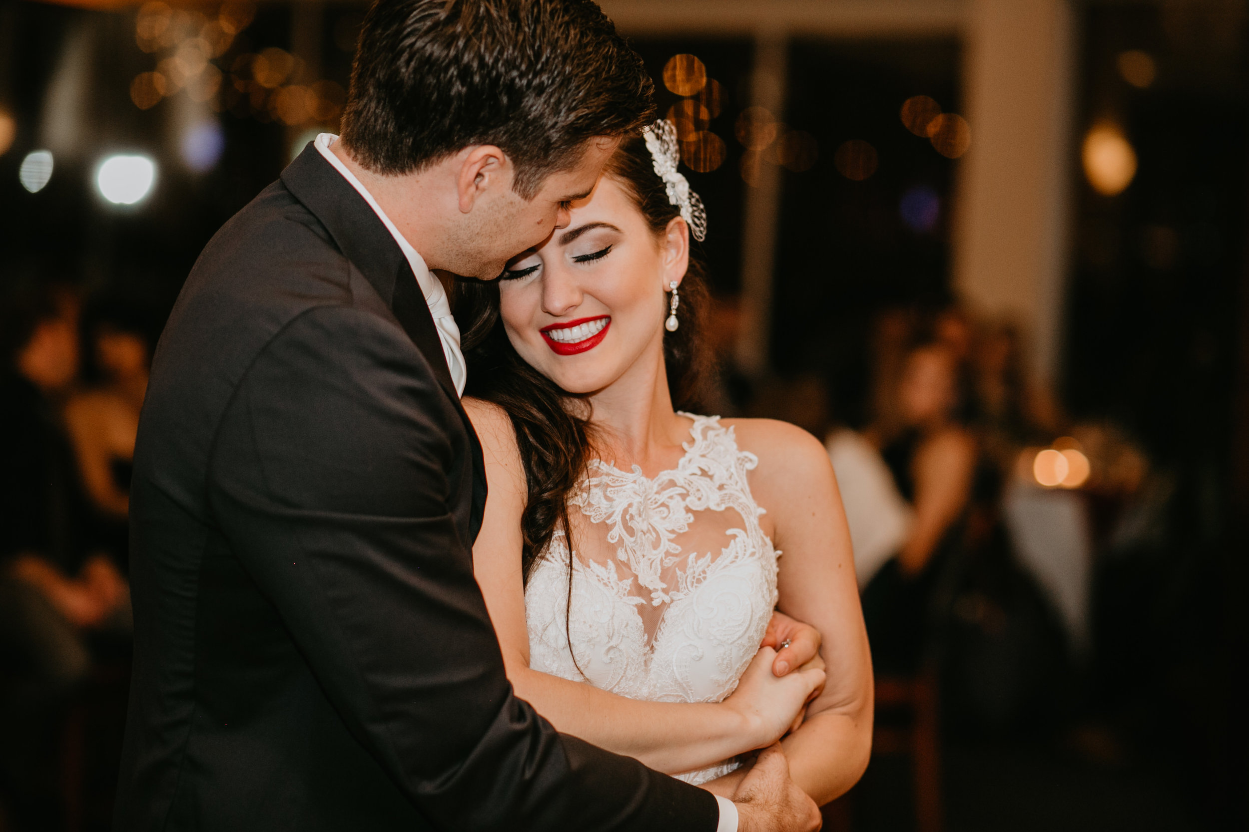 melcher wedding-569.jpg