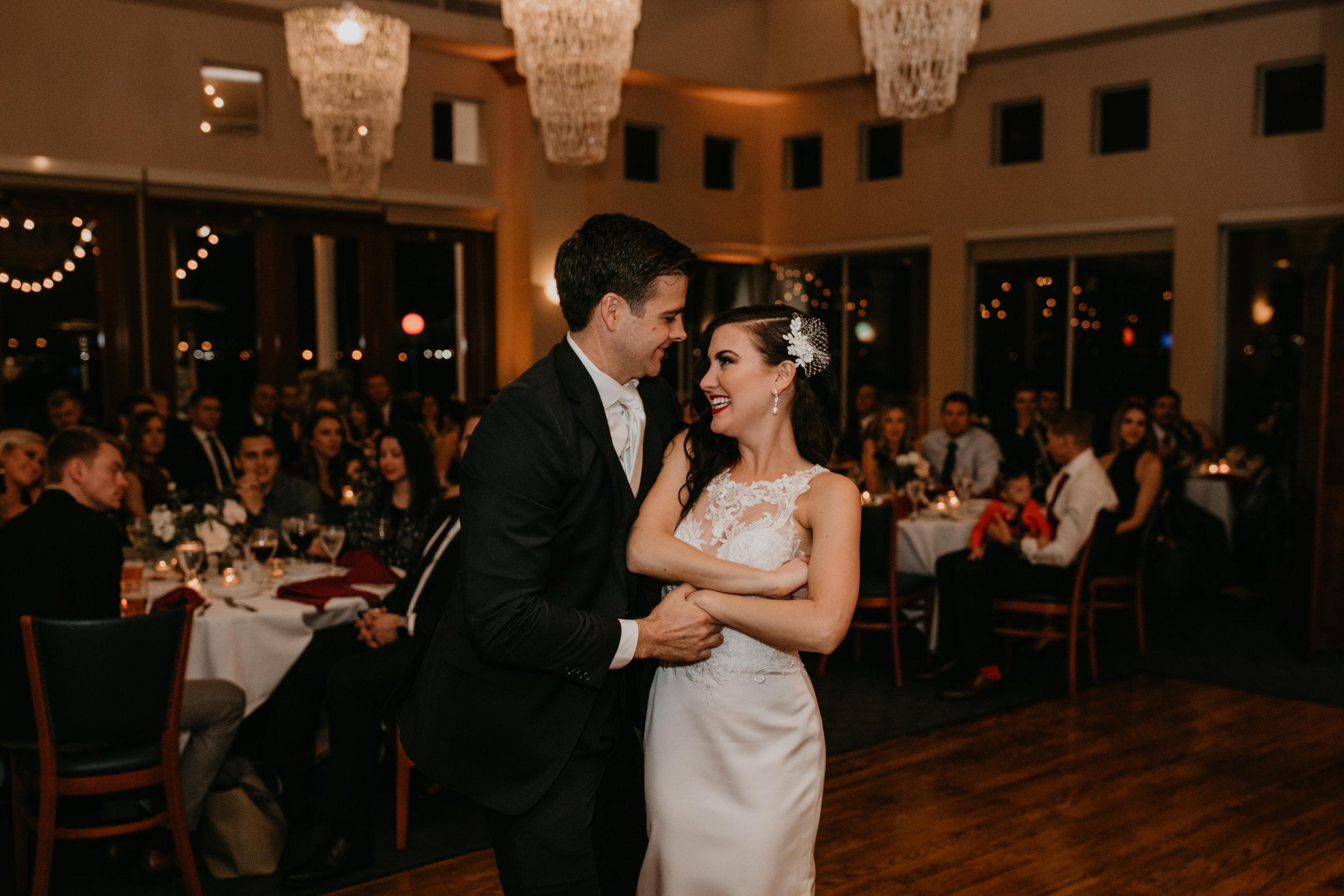 melcher wedding-577.jpg