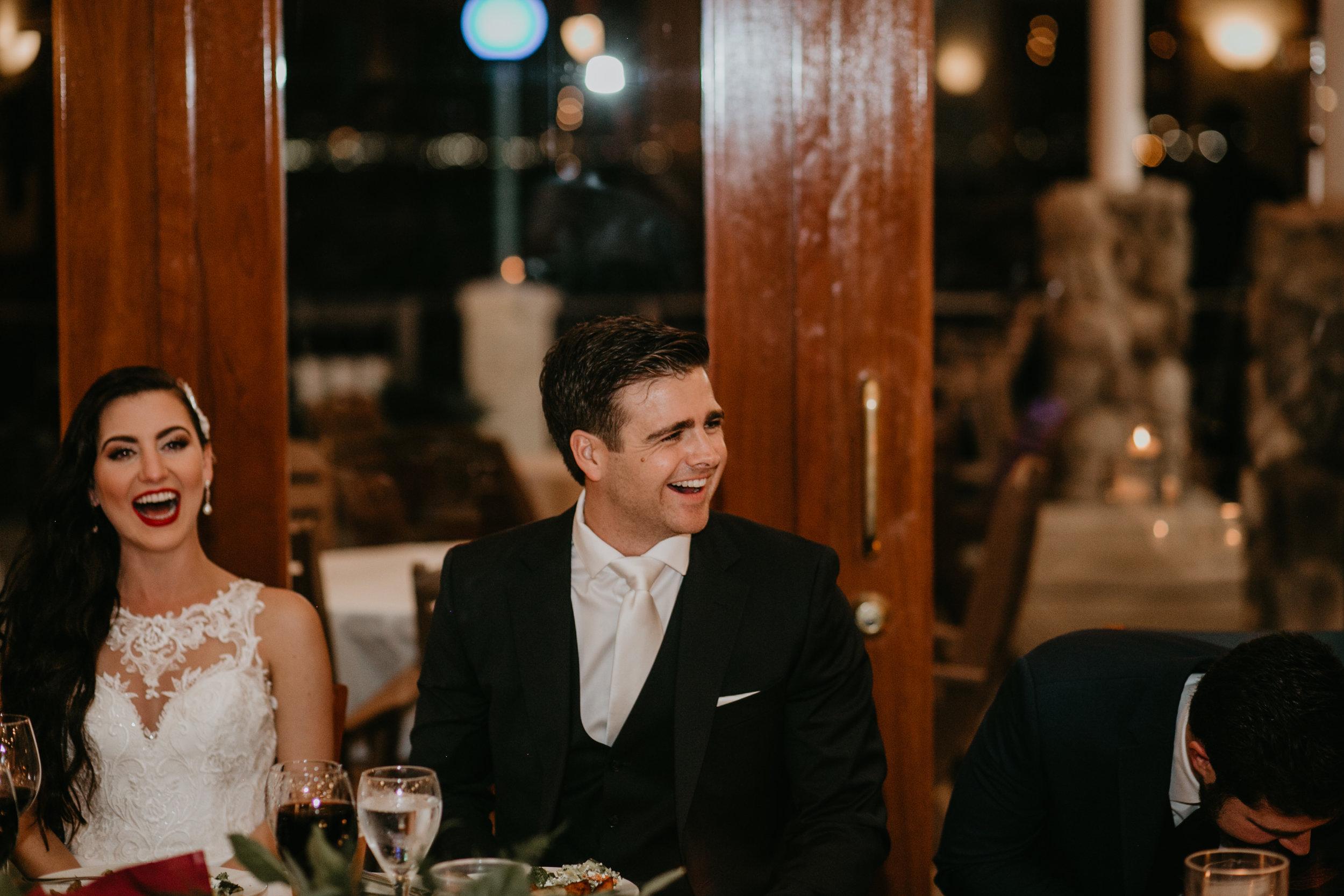 melcher wedding-689.jpg