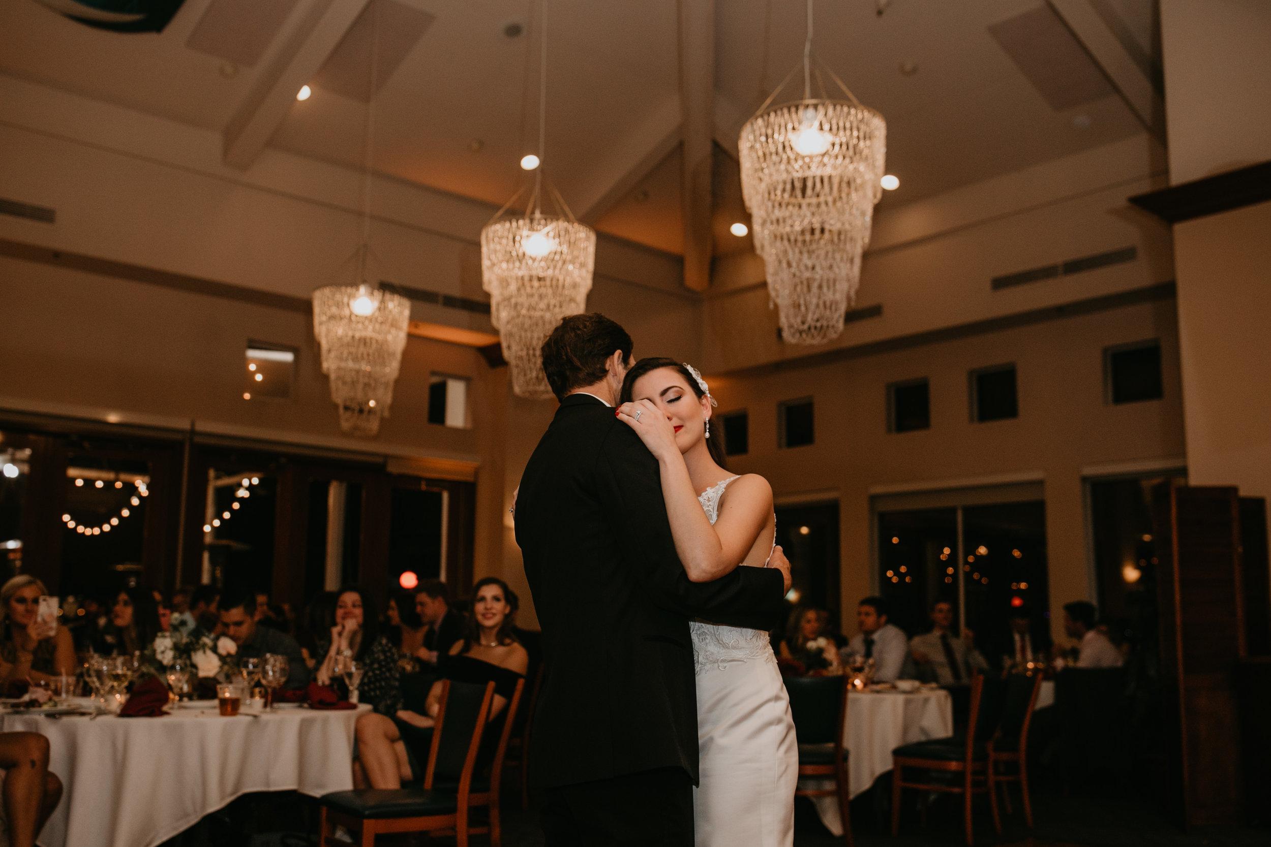 melcher wedding-725.jpg