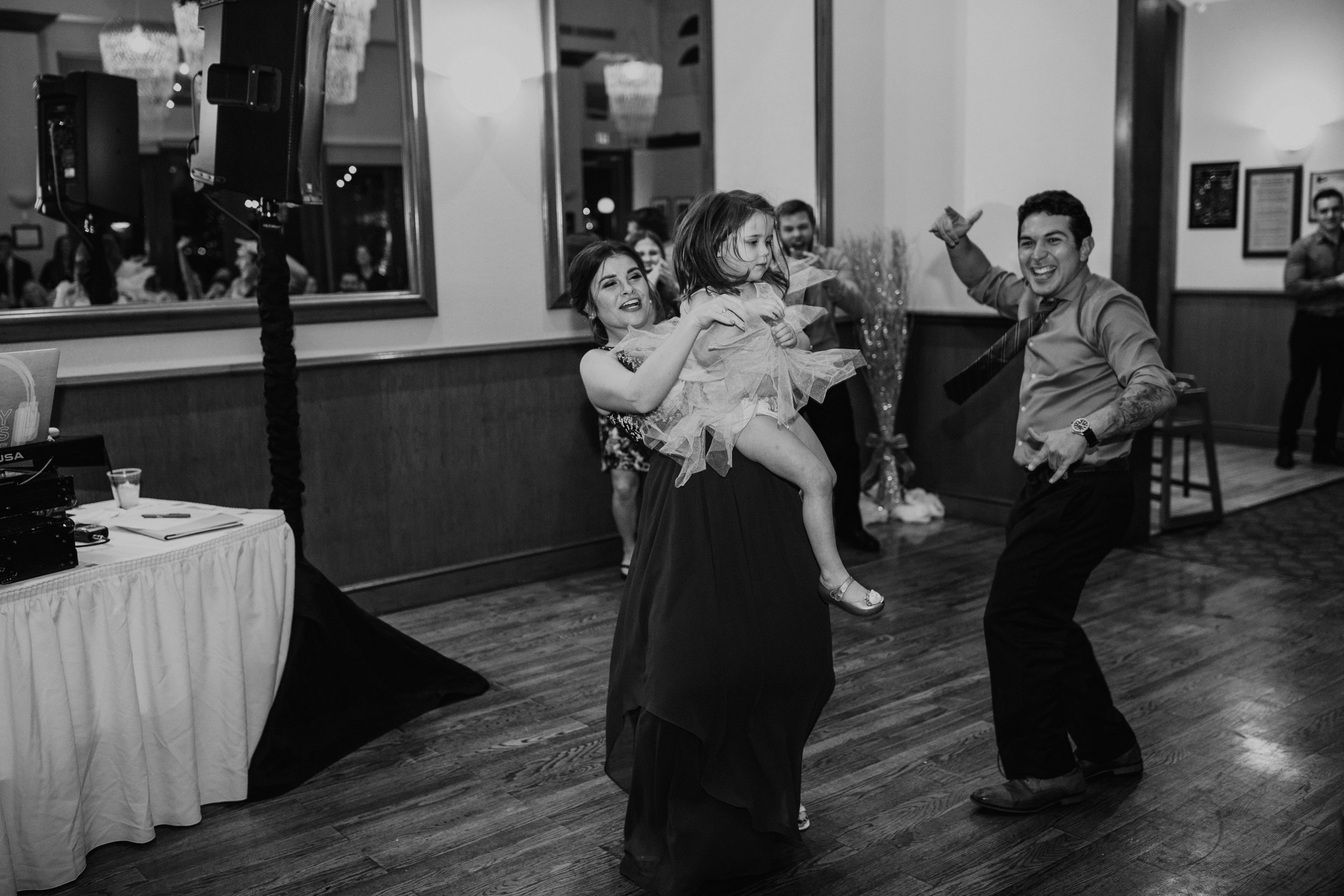 melcher wedding-835.jpg