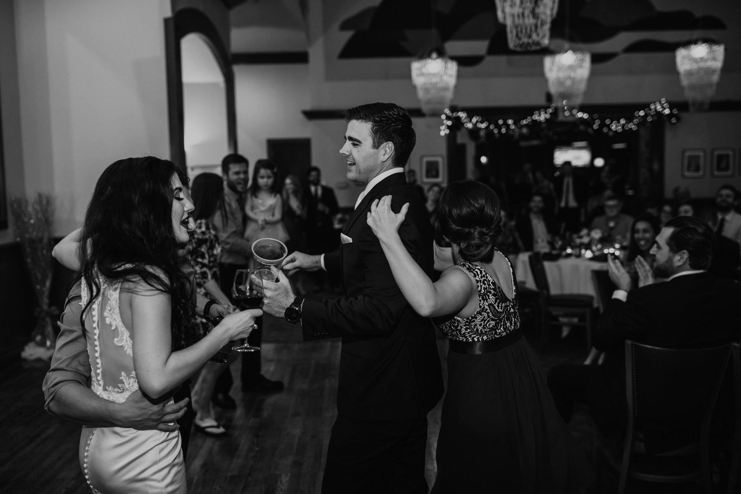 melcher wedding-843.jpg