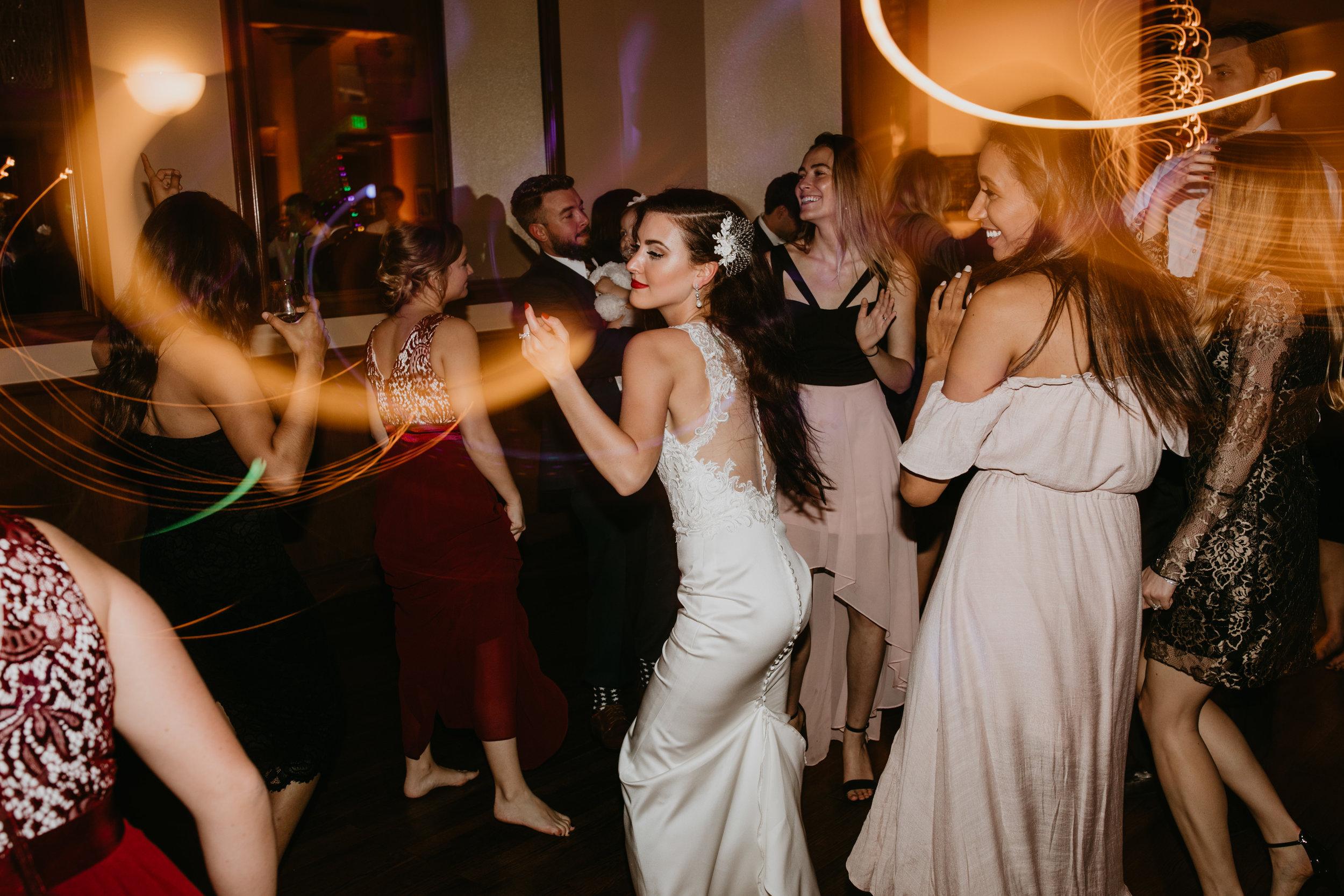 melcher wedding-940.jpg