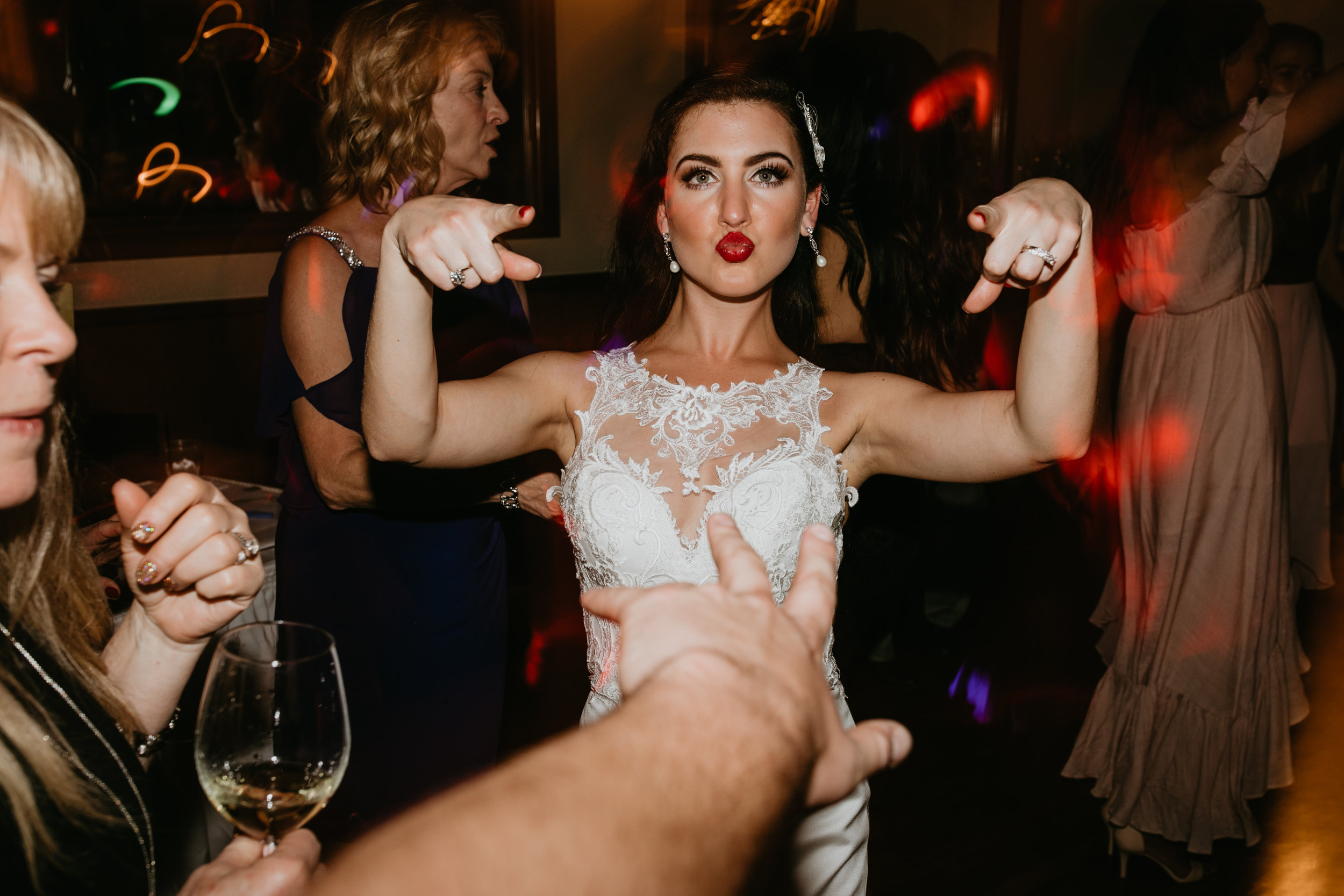 melcher wedding-949.jpg