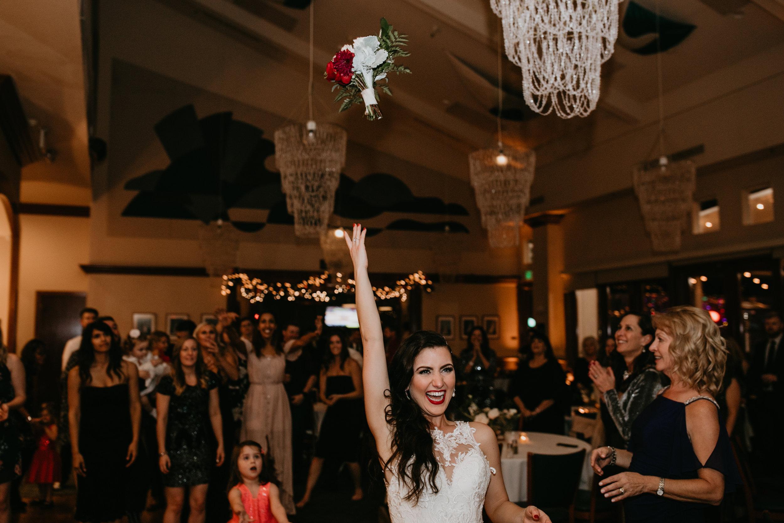 melcher wedding-928.jpg