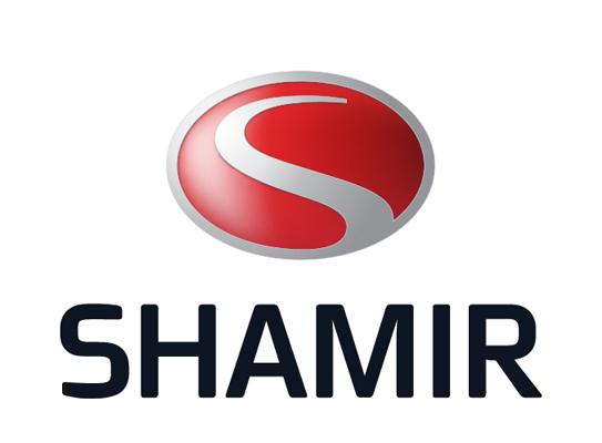shamir-logo.jpg