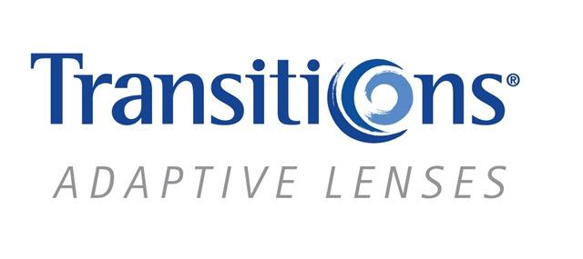 Transitions-Logo1.jpg