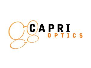 Capri-Optics.jpg