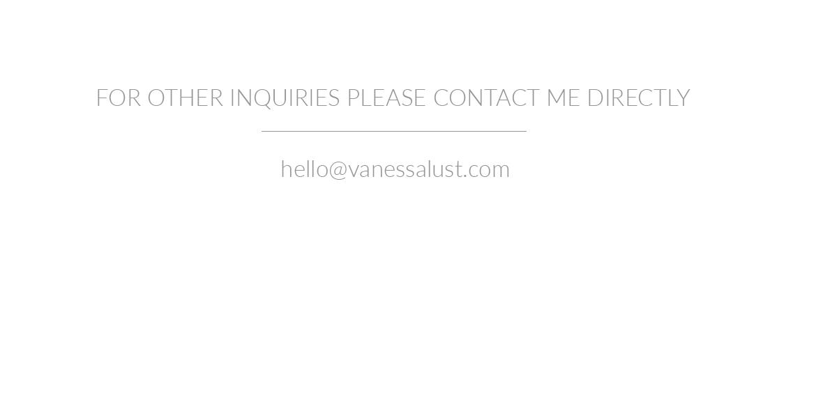 contact-vlp.jpg