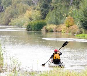 kayak__51770.1457501028.1280.1280.jpg