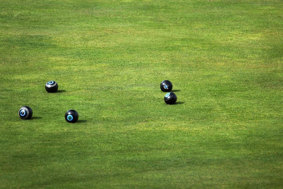 ball-2517_960_720.jpg