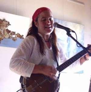 42__the-banjo-350.jpg