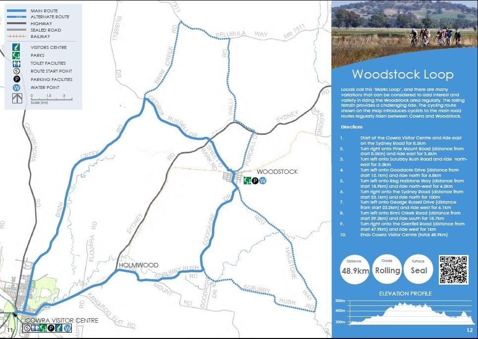 woodstock_loop__89524.1430721423.1280.1280.jpg