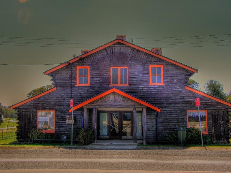 log cabin hall.jpg