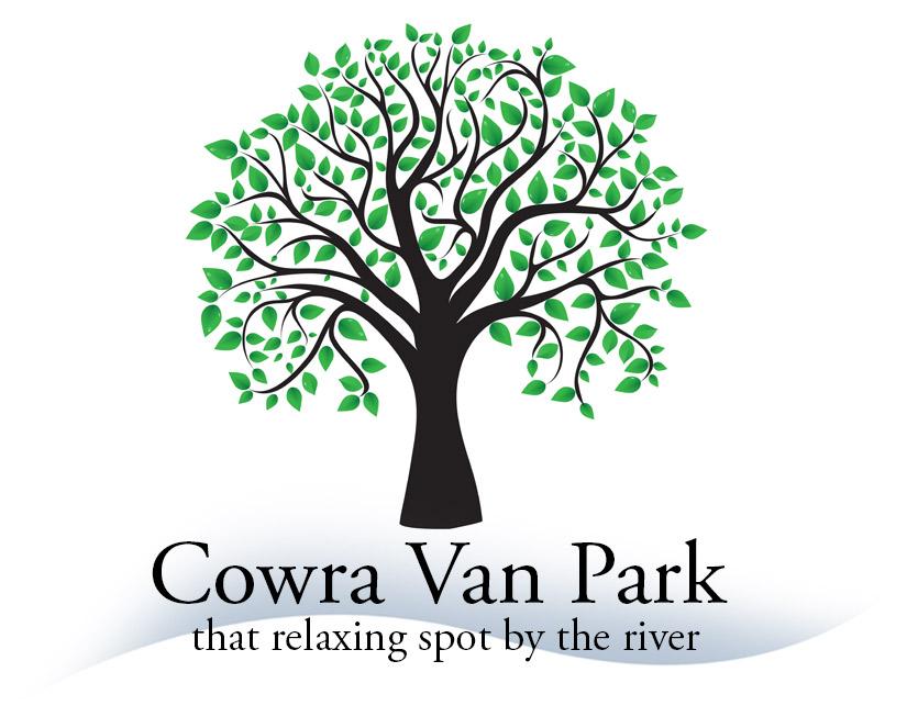 Cowra Van 6.jpg