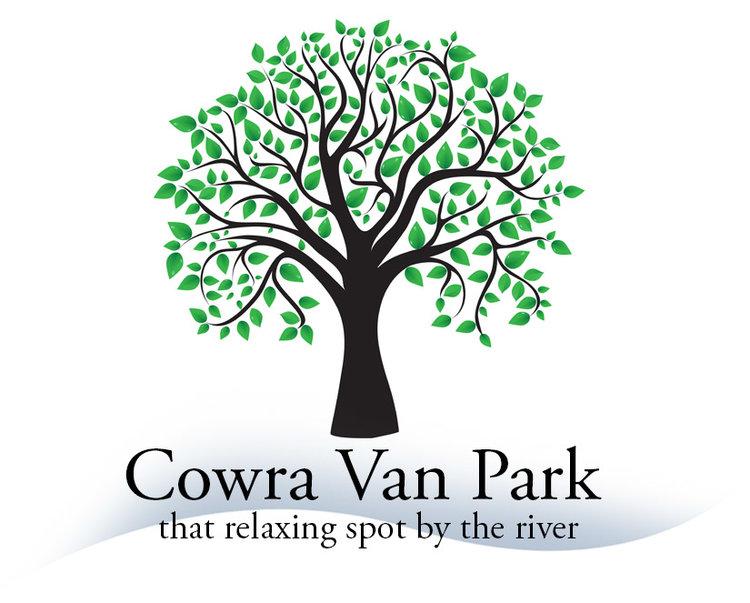 Cowra+Van+6.jpg