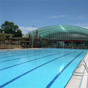Cowra_Aquatic_Centre_square__43480.1429858810.1280.1280.jpg