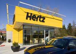 Hertz Car rental.jpg