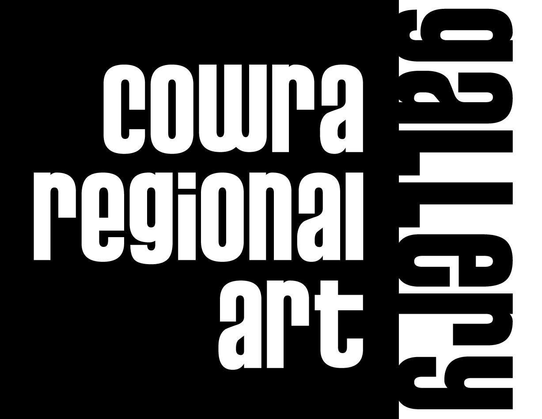 gallery logo.jpg
