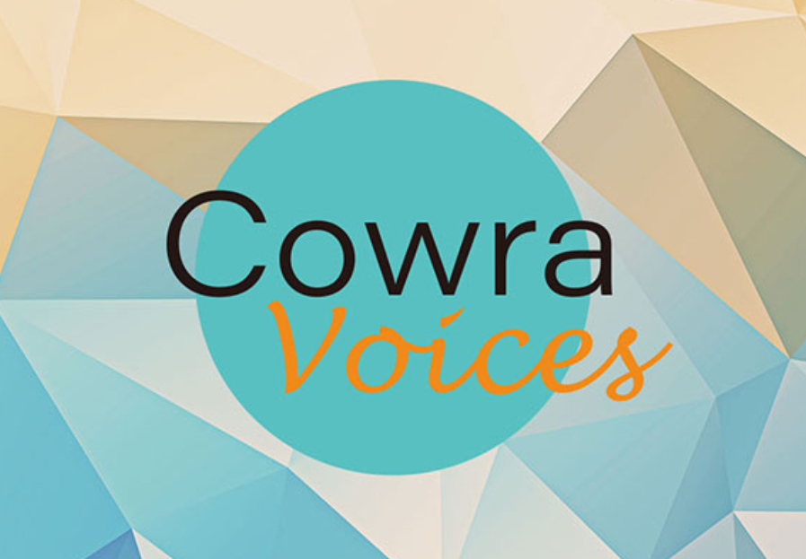 cowra voices.PNG