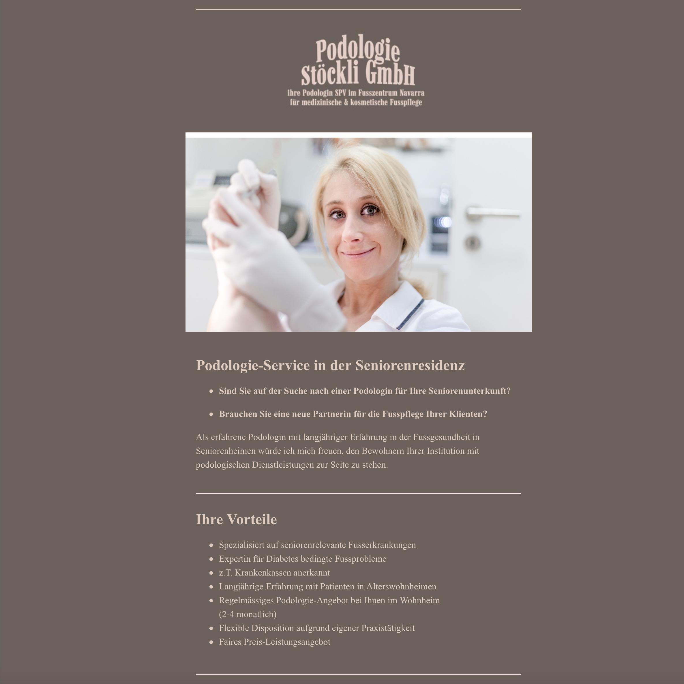 digitaler-newsletter-podologie-stoeckli-partnersingmbh-1.jpg