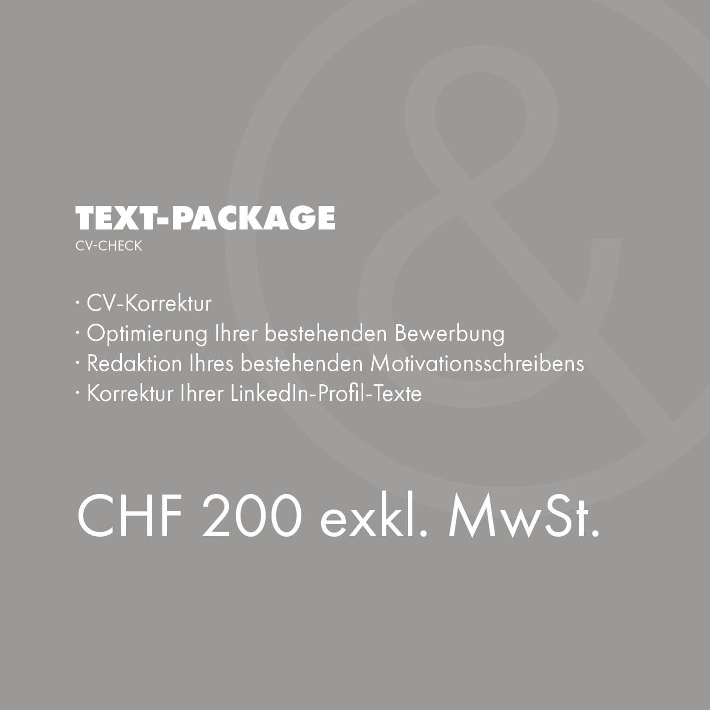Text-Package-Bewerbung-partnersingmbh.jpg
