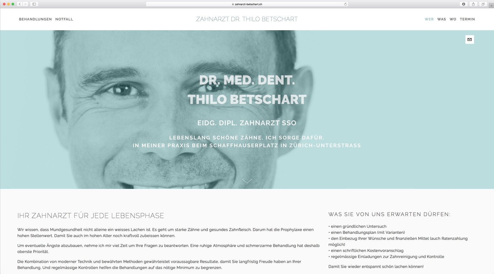 thumbnail-zahnarzt-betschart-webseite-partnersingmbh-1.jpg
