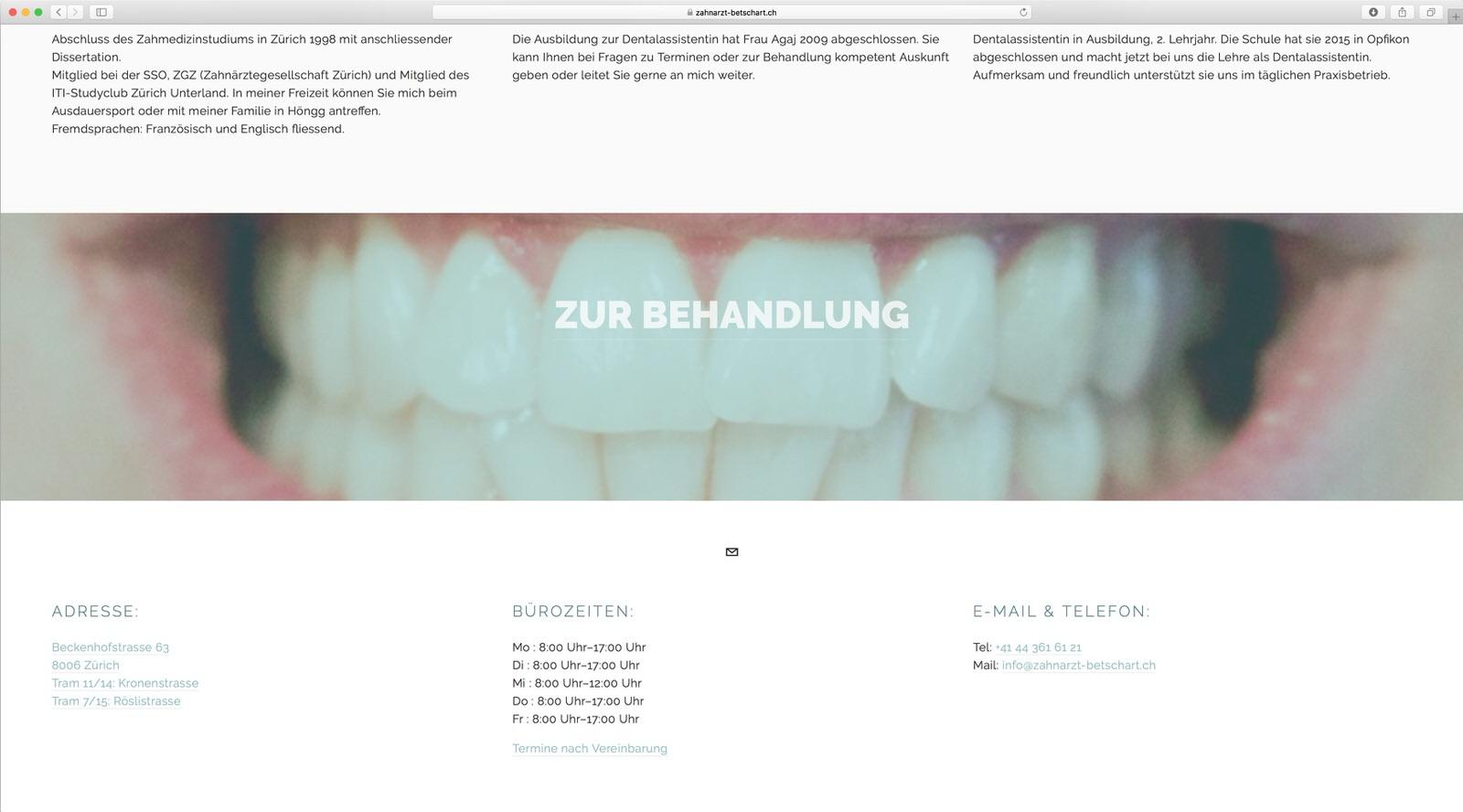 zahnarzt-betschart-webseite-partnersingmbh-1-1.jpg