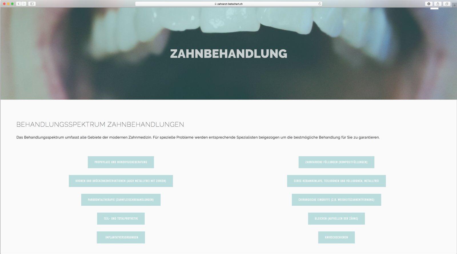zahnarzt-betschart-webseite-partnersingmbh-2-1.jpg