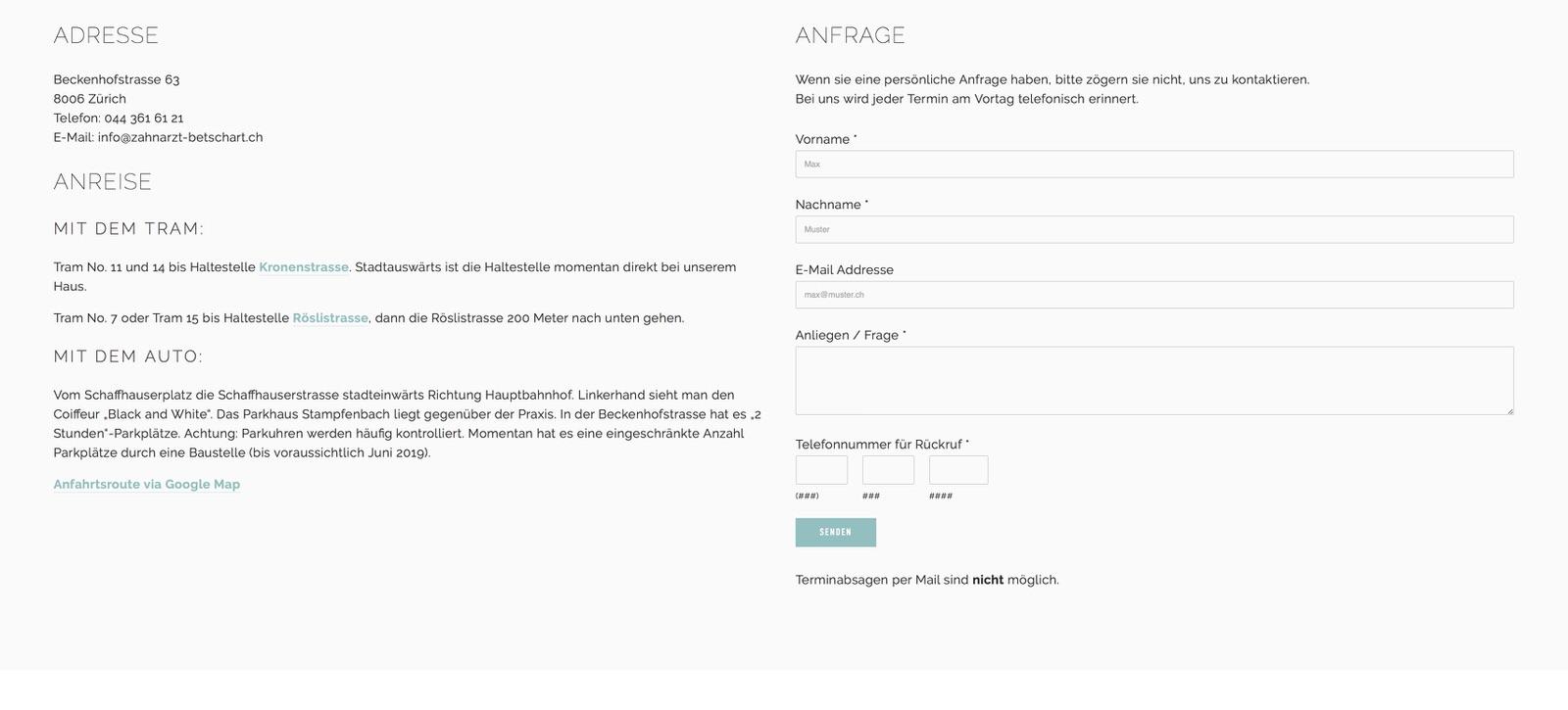 zahnarzt-betschart-webseite-partnersingmbh-6-1.jpg