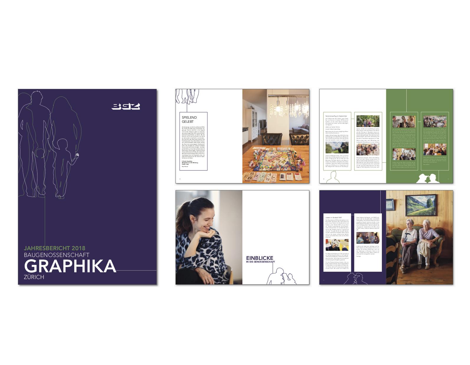 Portfolio-Baugenossenschaft Graphika-Jahresbericht-2018.jpg