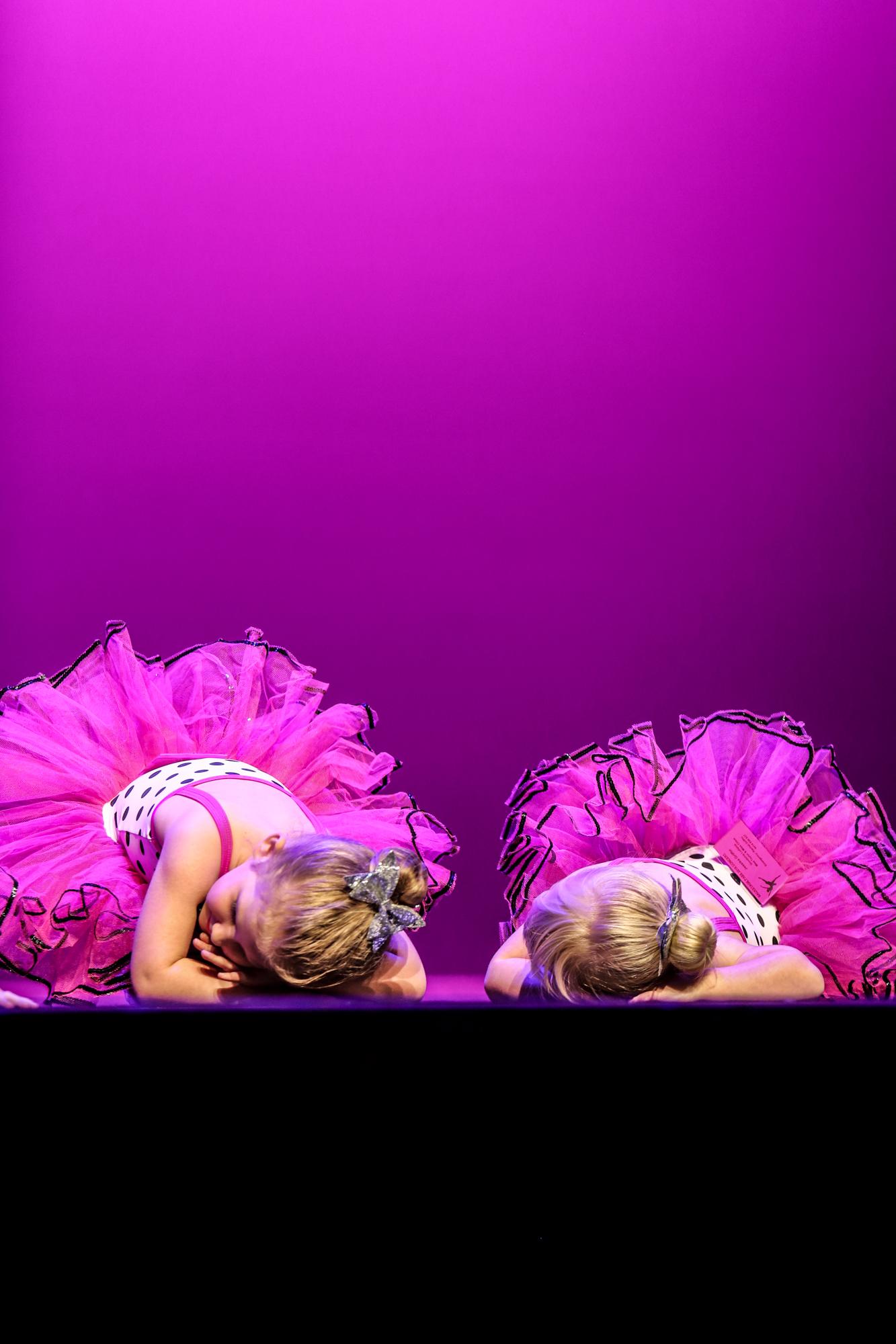 Dance Kix Concert 2018 BITS-90.jpg