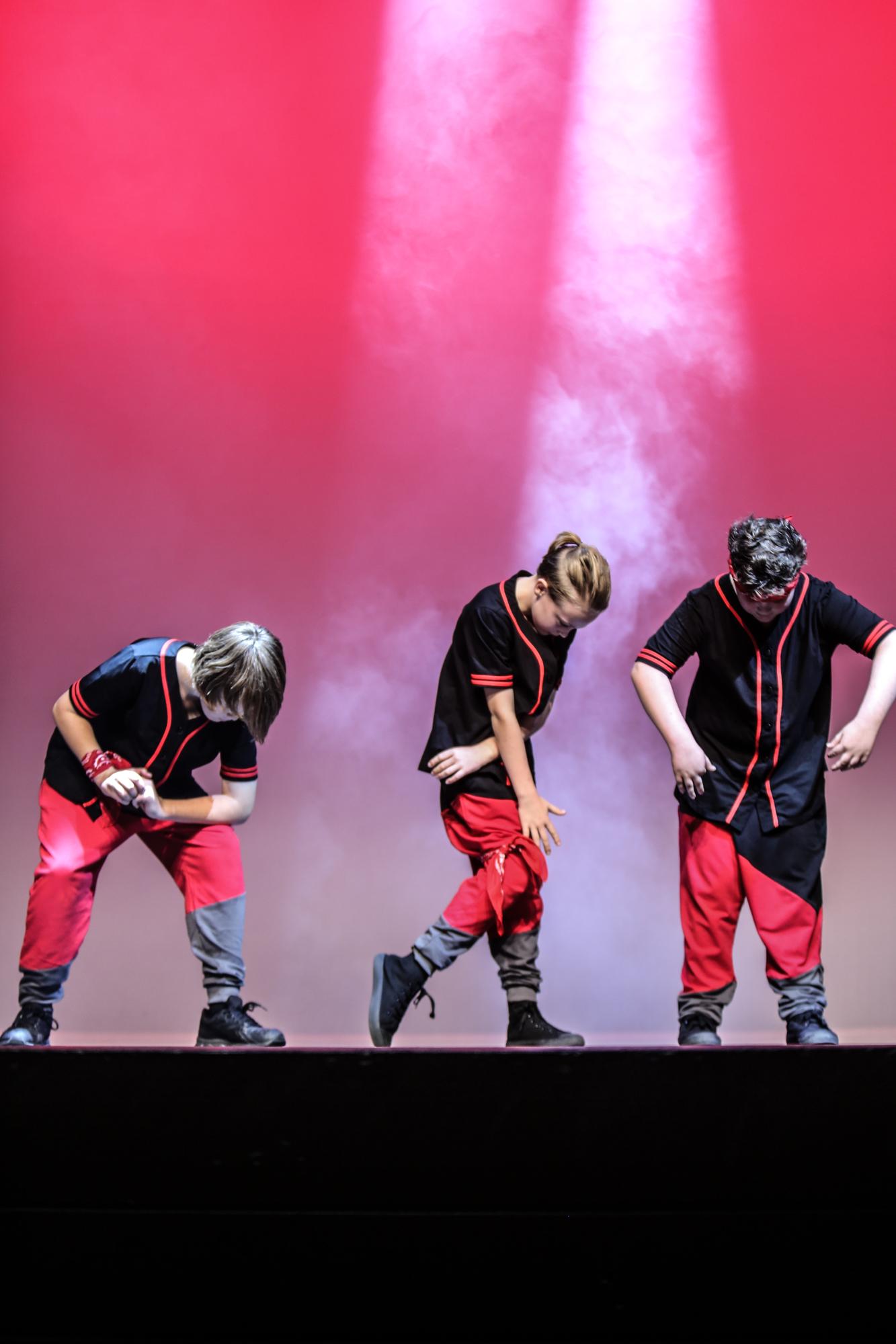 Dance Kix Concert 2018 BITS-252.jpg