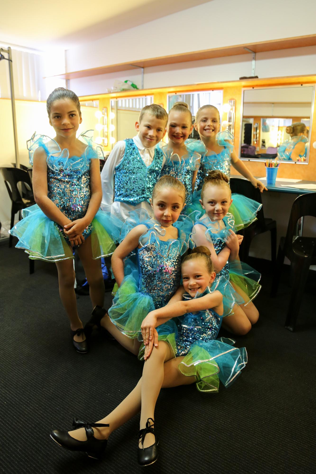 Dance Kix Concert 2018 BITS-19.jpg