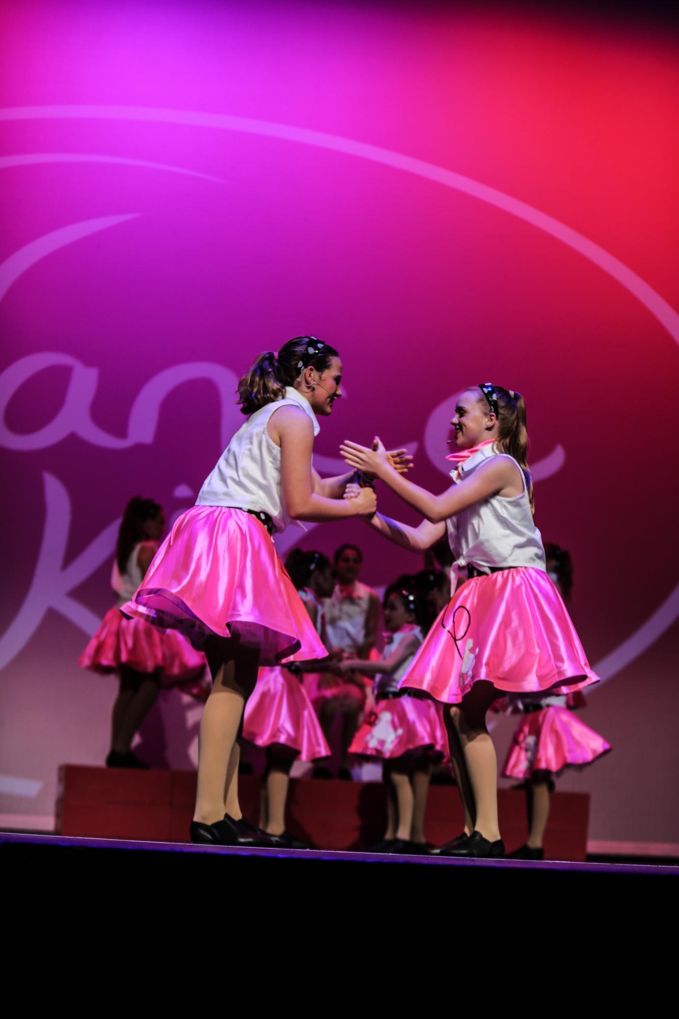 Dance Kix Concert 2018 BITS-62.jpg