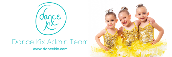 Dance Kix Admin Team-4.png