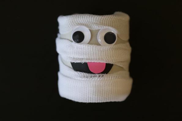 Nestle-DIY-Crayon-Holder-Step-7-595px.jpg