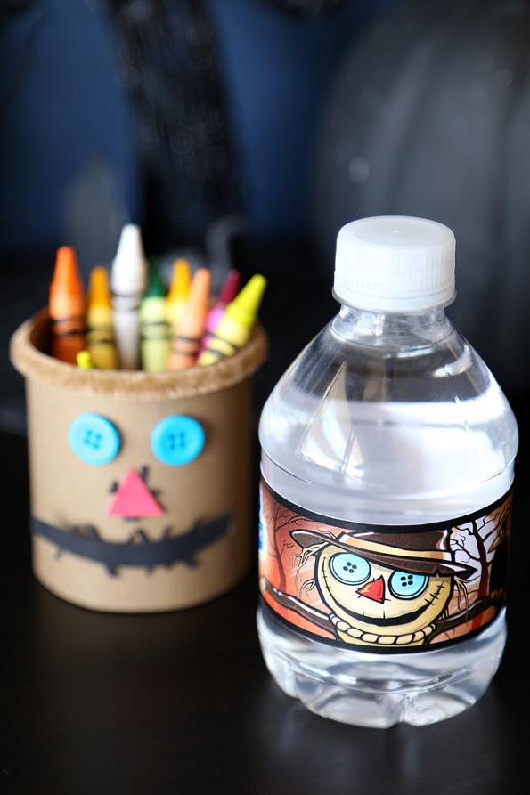 Nestle-Scarecrow-595px.jpg