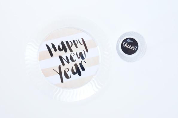Chinet-New-Years-DIY-Step-4-5959px.jpg