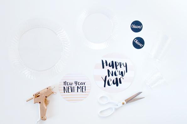 Chinet-New-Years-DIY-materials-595px.jpg