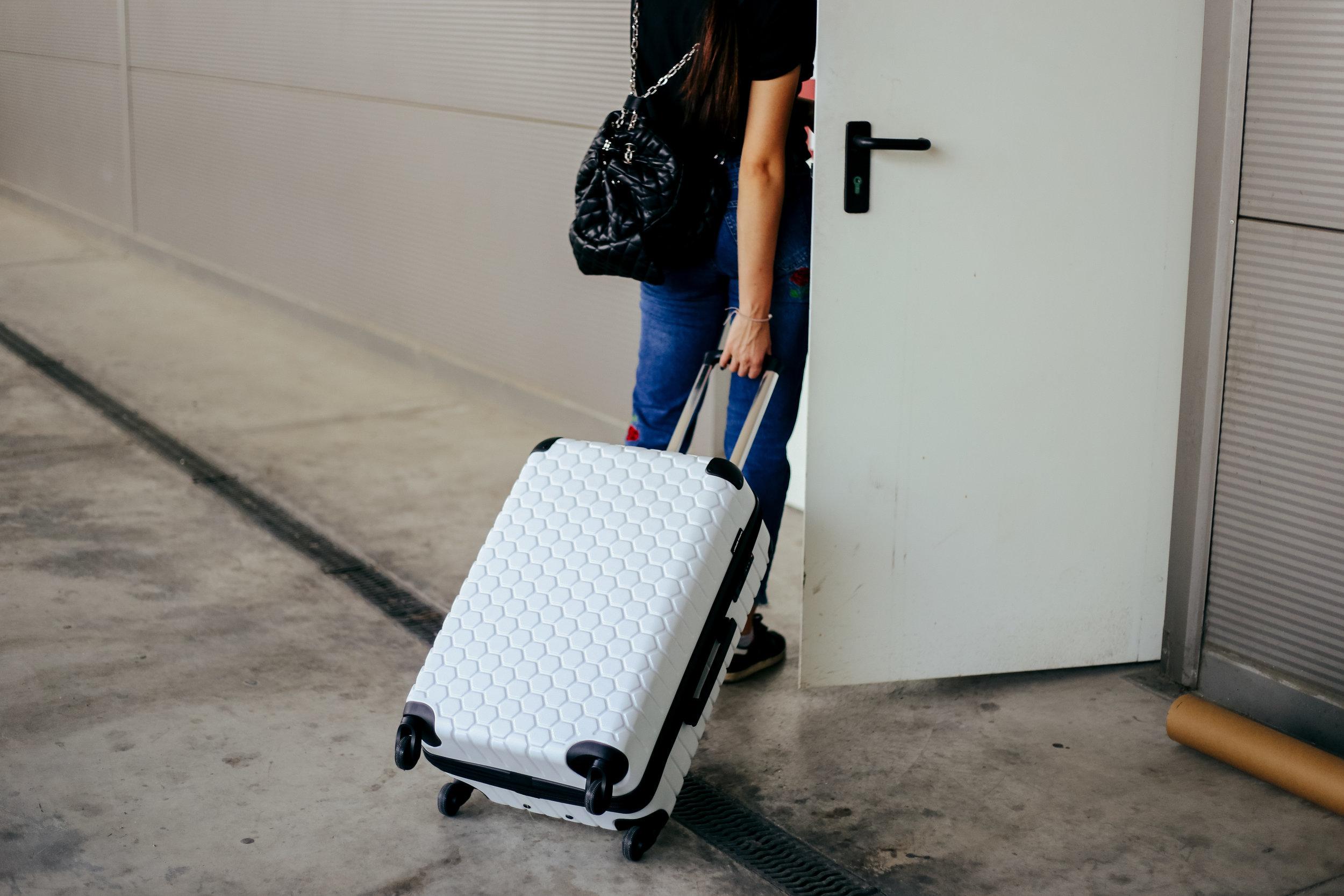 Куфер= 8090 денари