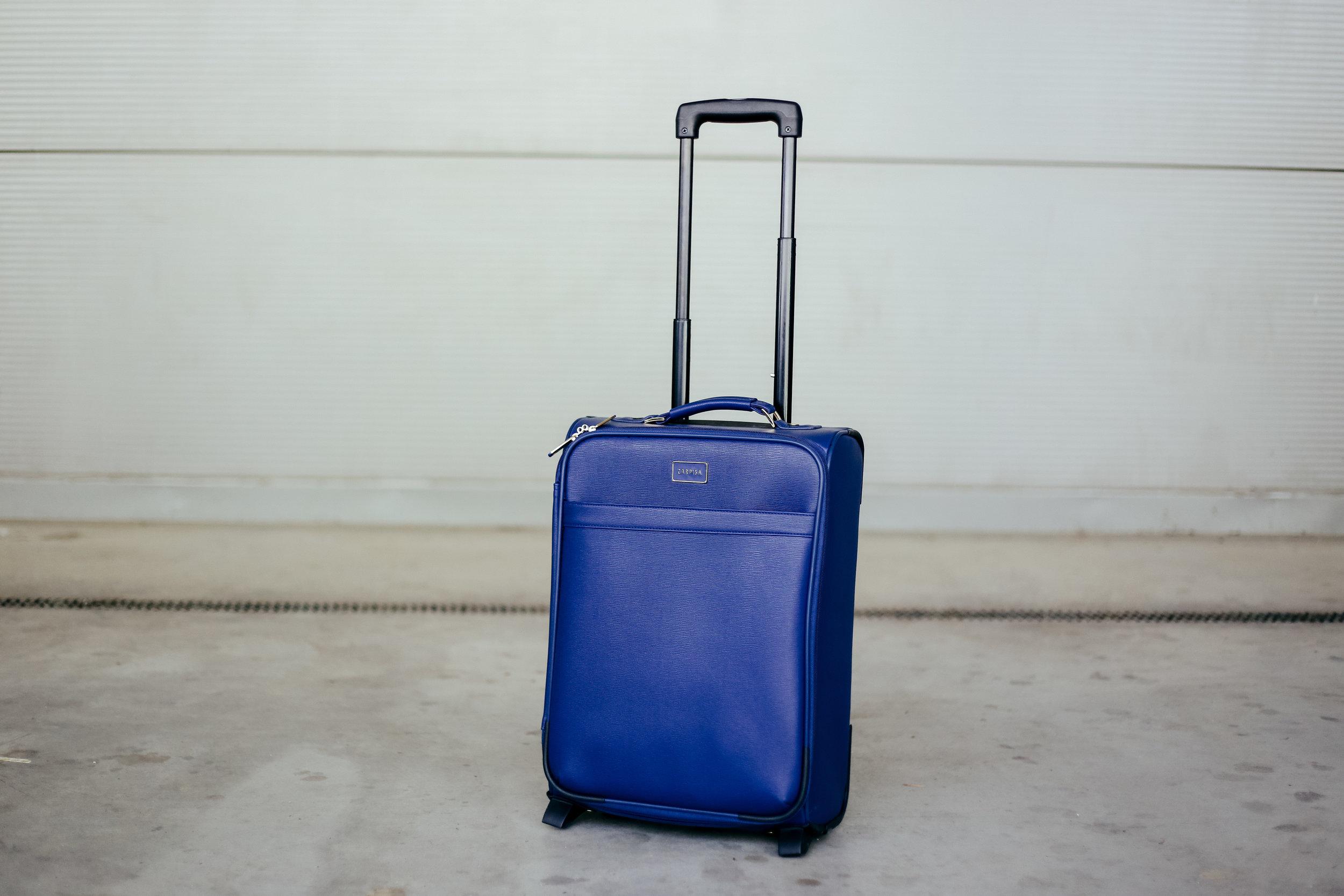 Куфер= 5190 денари