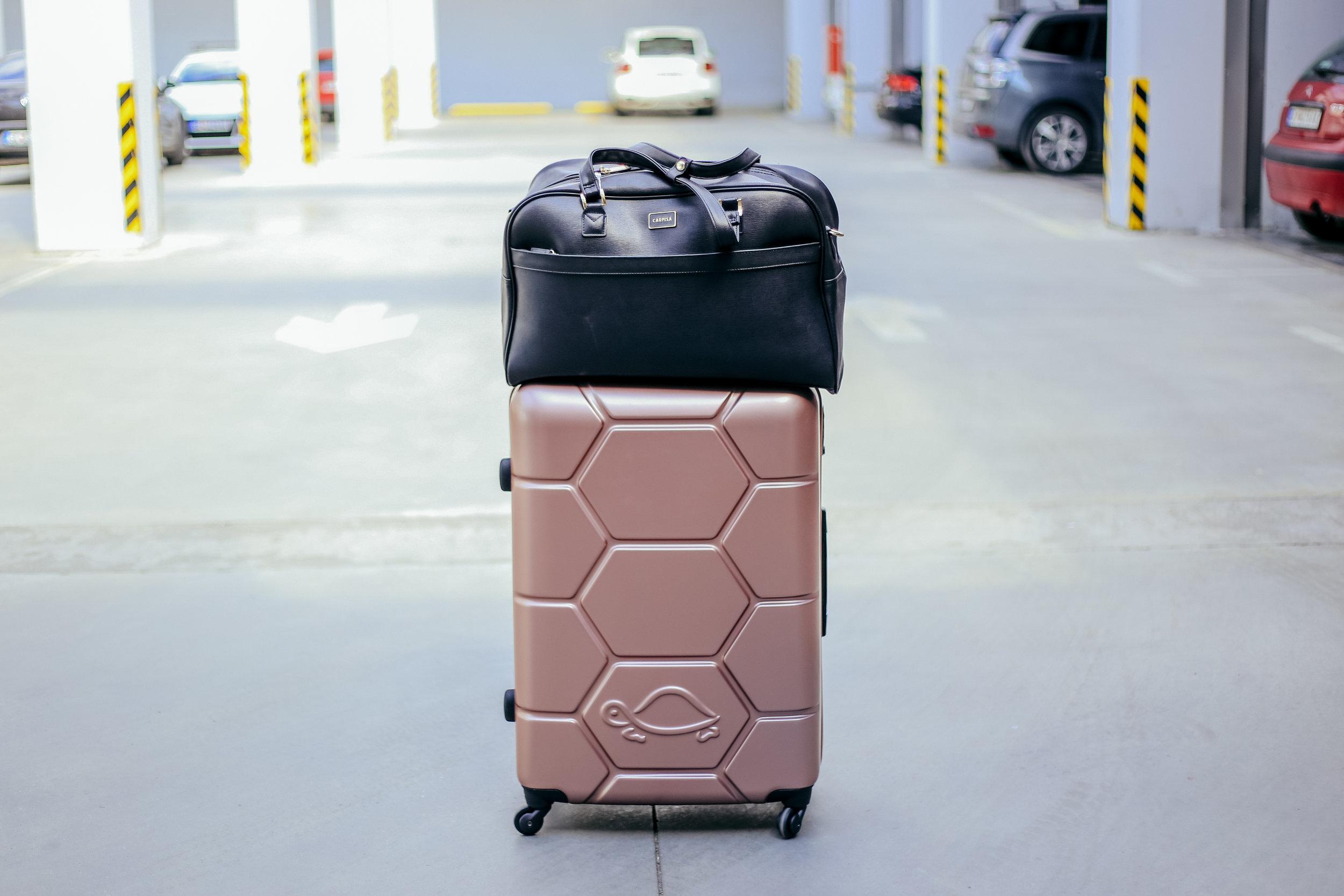 Куфер= 7390 денар
