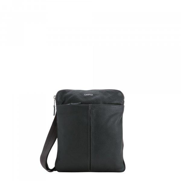Торба за него