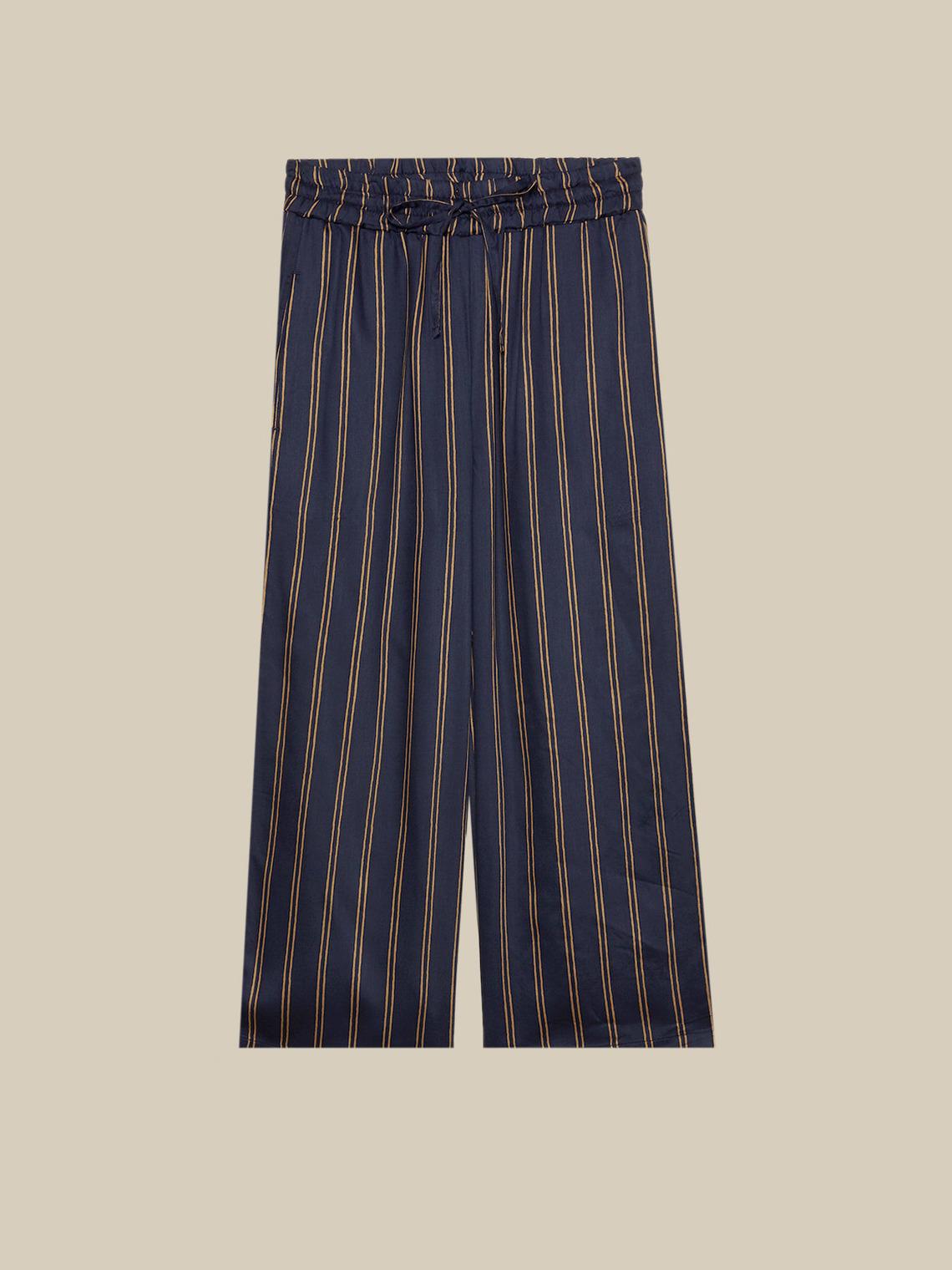 Панталони- 4.890 денари