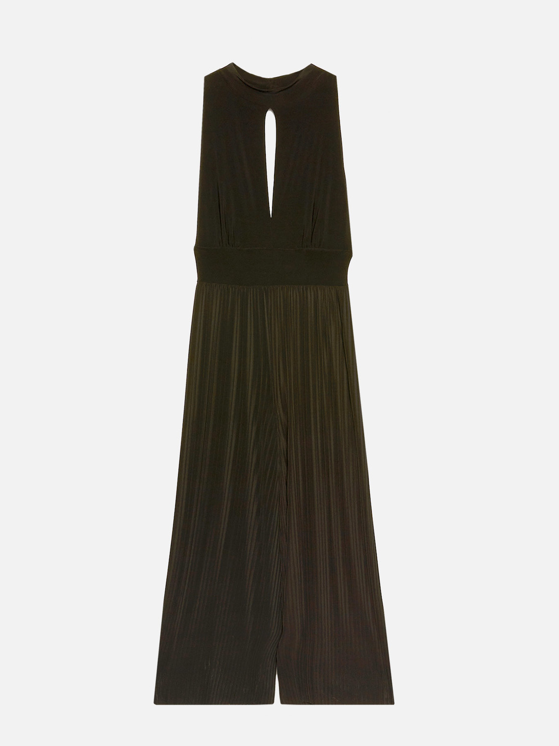 Цена - 4990 денари