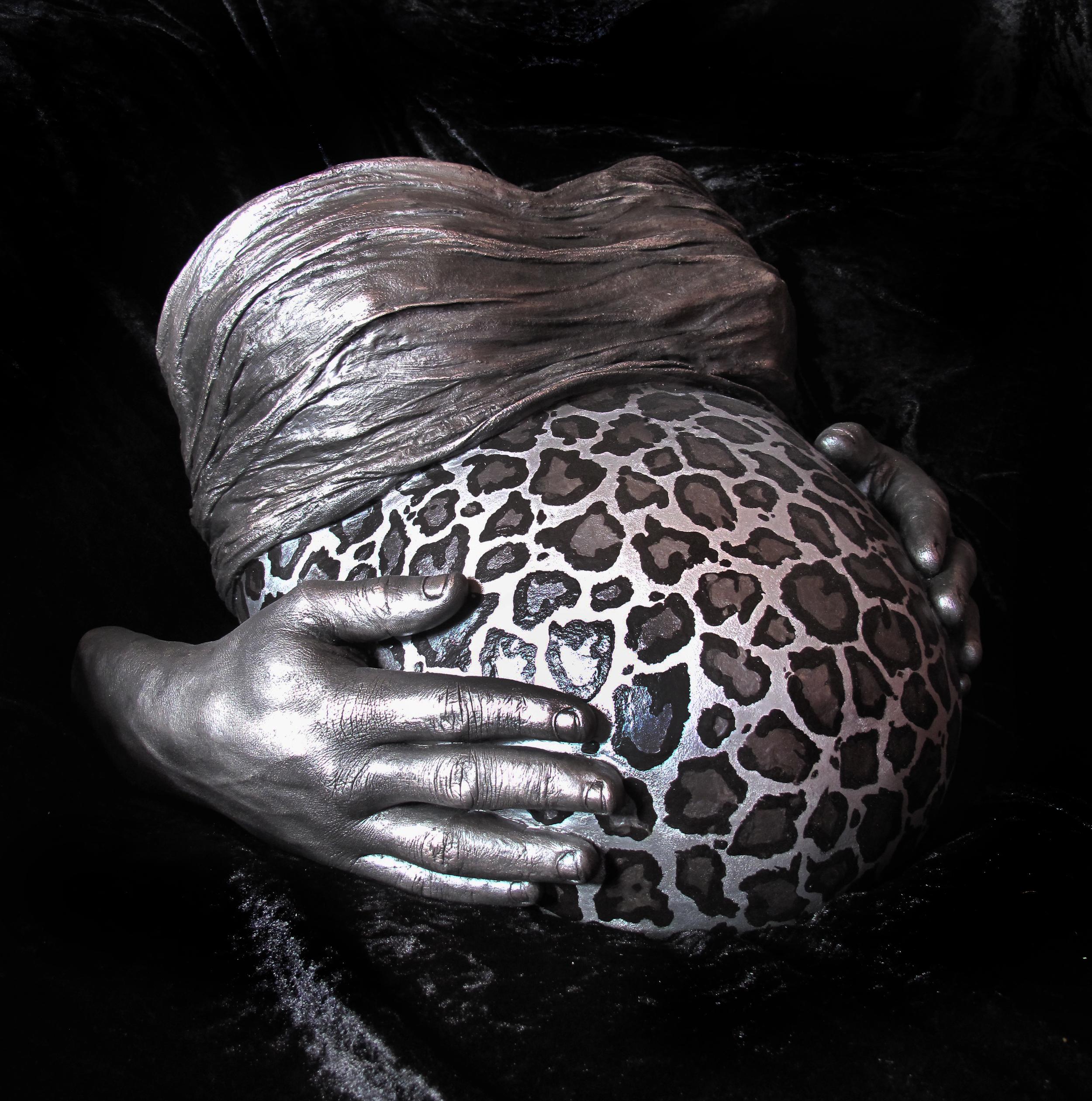 leopard belly 1.jpg