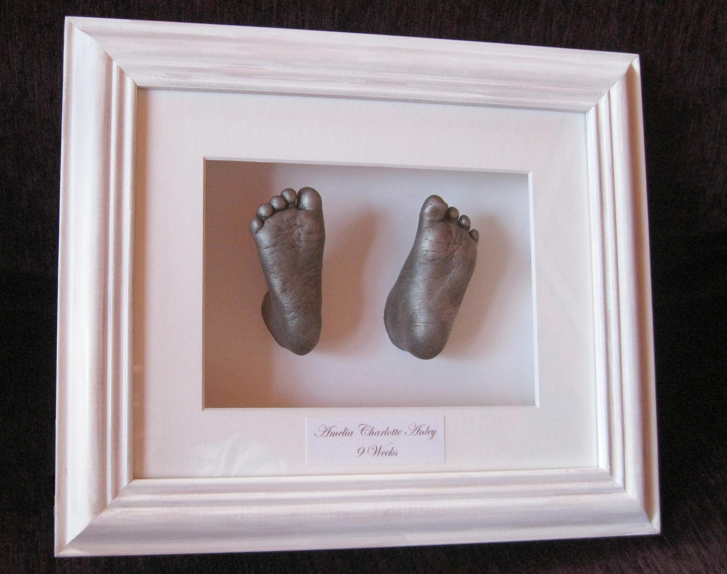 feet-white-frame.jpg