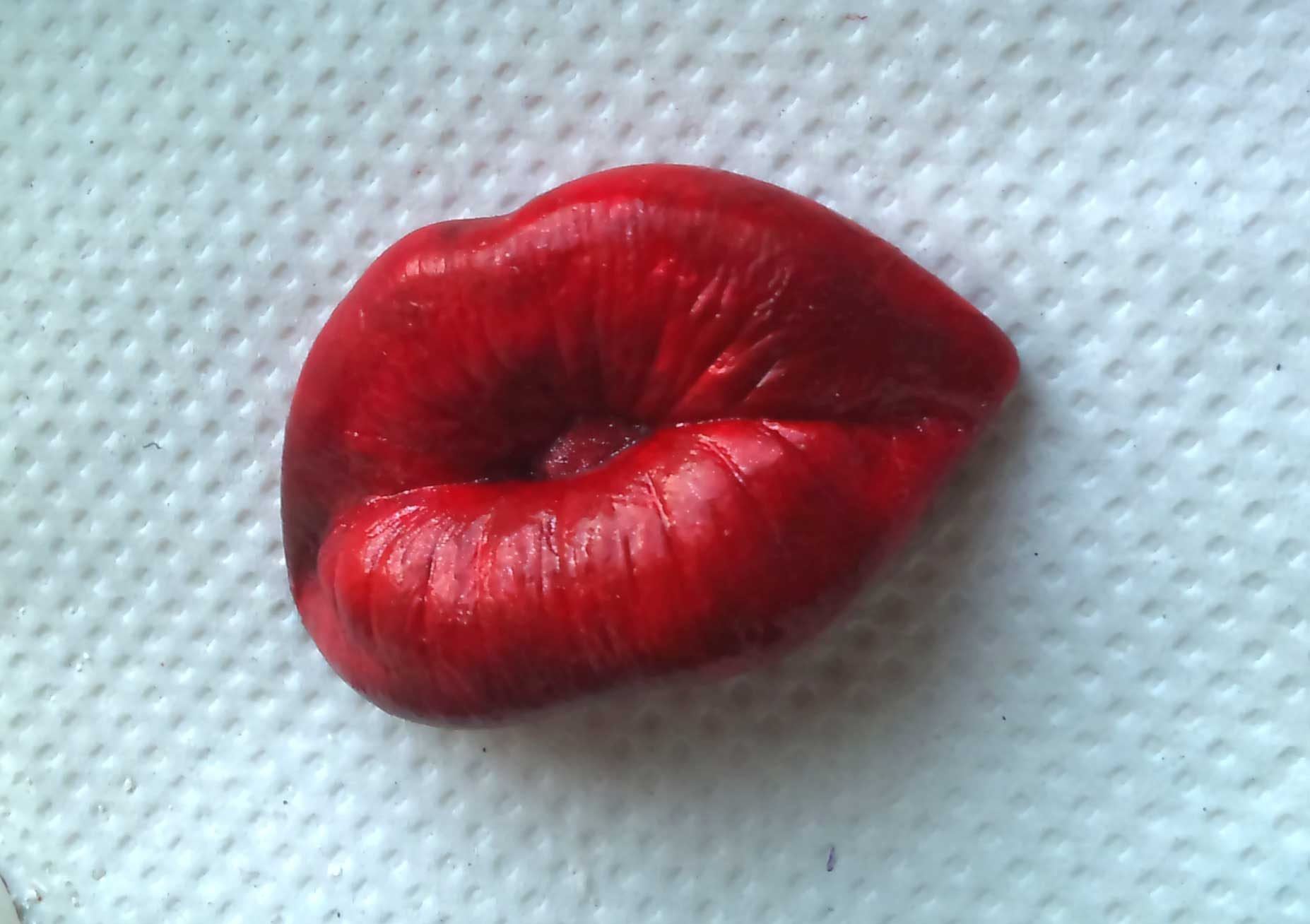 suzys-lips.jpg